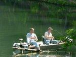 Łowienie ryb